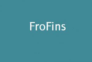 logoffs